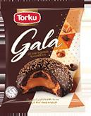 Кекс Gala