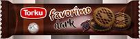 Favorimo Dark