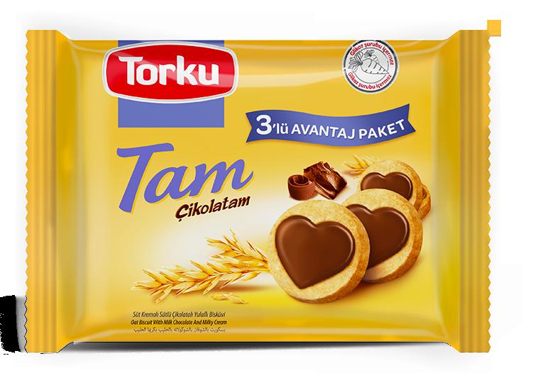 TAM Cikolatam