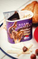 Cream Chocotat