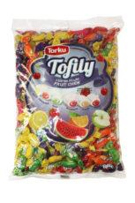 Tofily